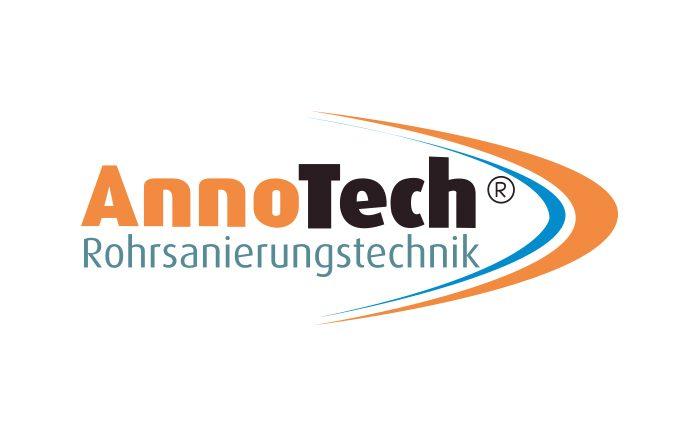 annotech logo