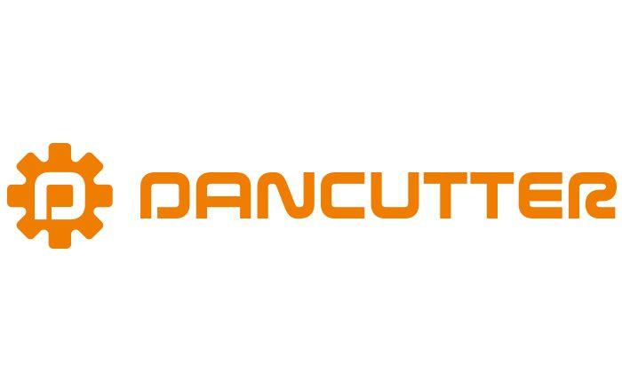 dancutter logo