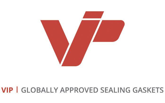 vip weco logo
